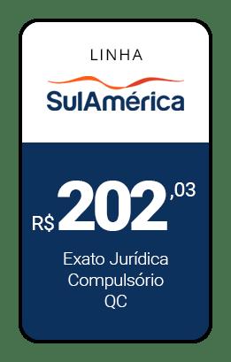 img-sulamerica-5