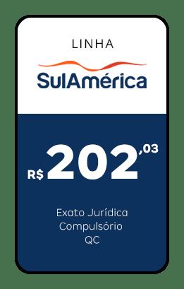 Planos de saúde sulamerica | Planos de saúde RJ