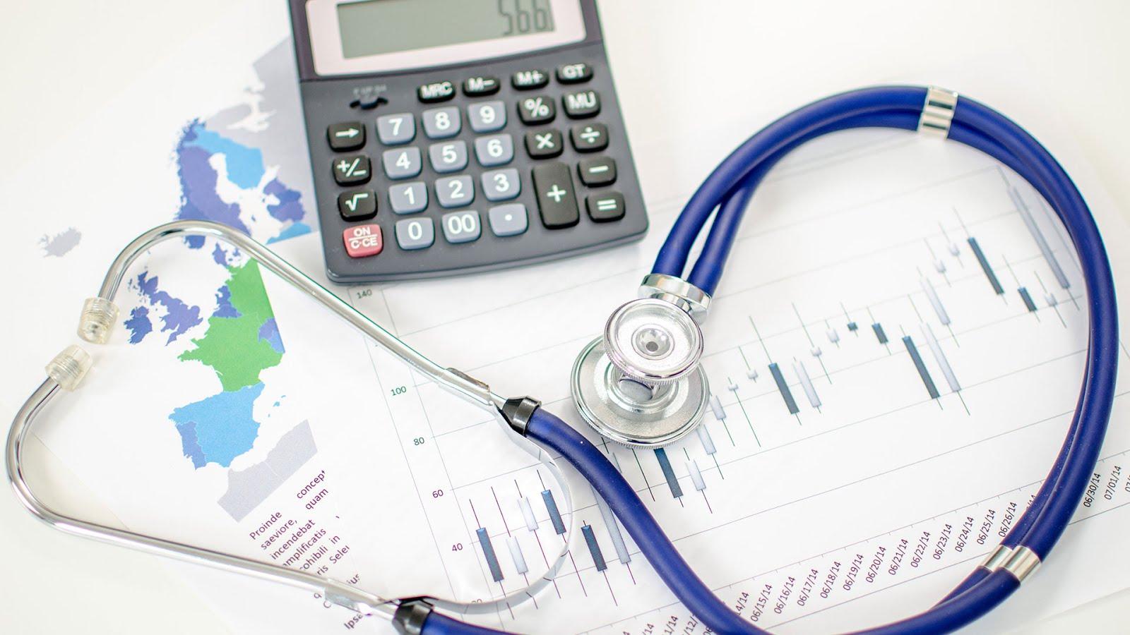 Reembolso de Plano de Saúde: Como conseguir?