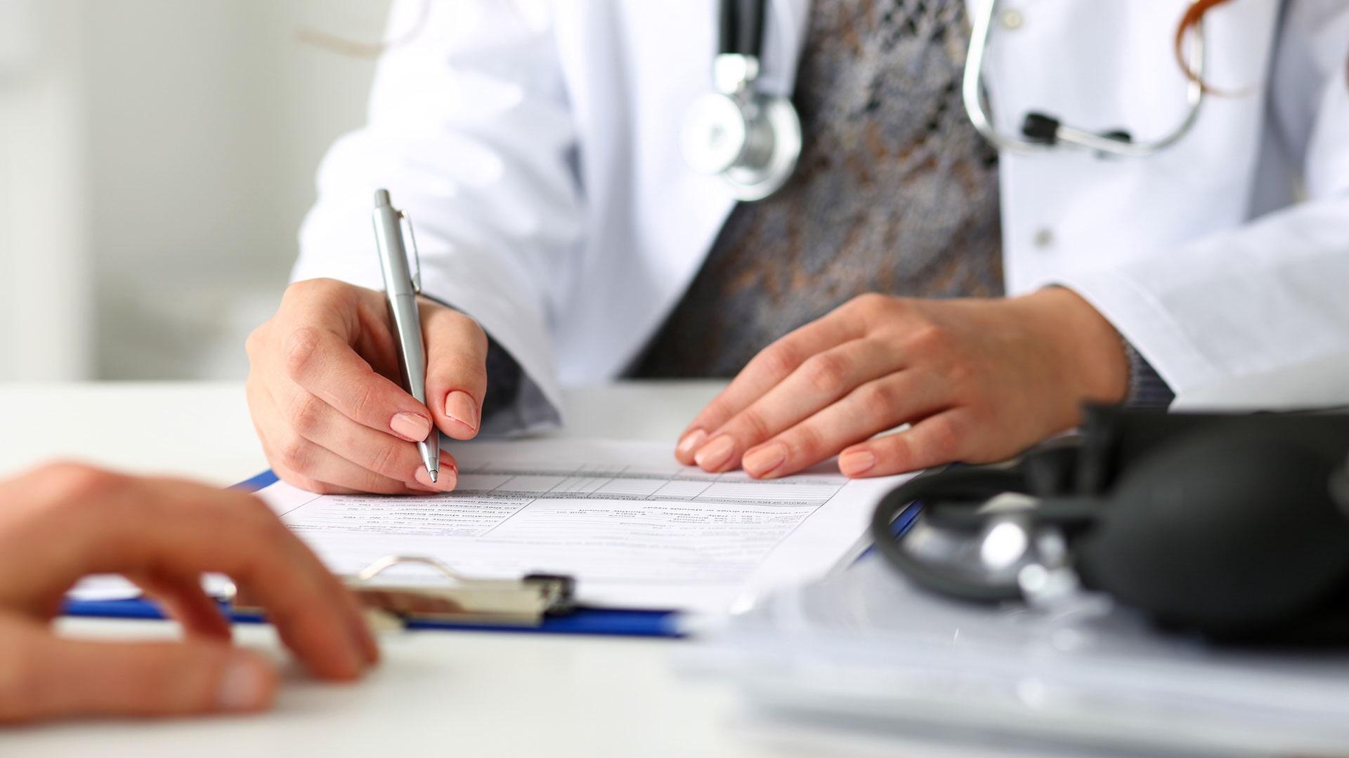 Afinal, o plano de saúde com coparticipação vale a pena?