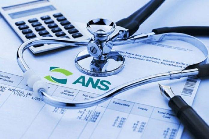 ANS limita em 7,35% o reajuste de planos de saúde individuais ou familiares