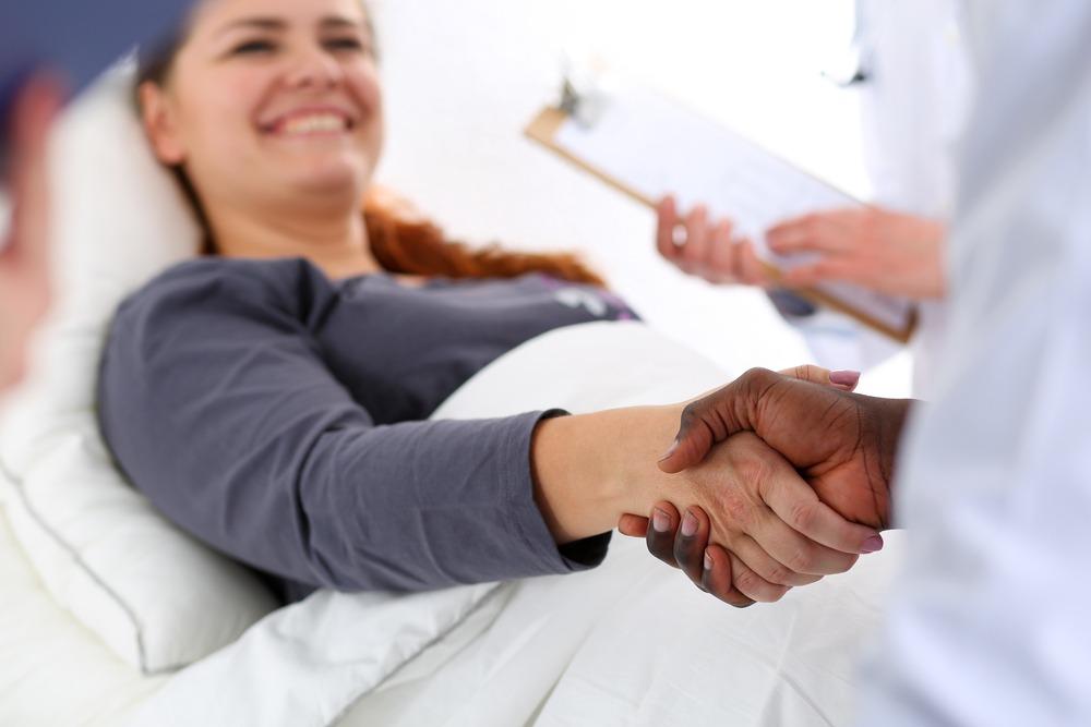 Carência nos planos de saúde: 4 coisas que você PRECISA saber sobre ela!
