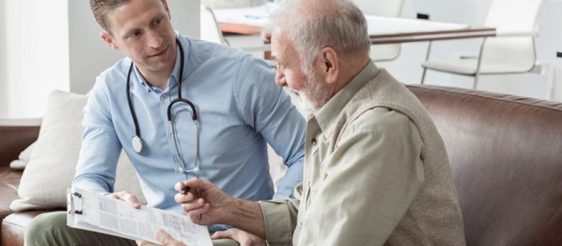 3 Dicas indispensáveis para quem vai contratar um Plano de Saúde