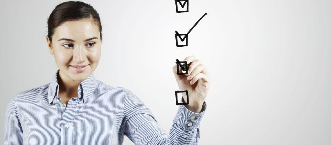 Plano de Saúde: Qual escolher? Descubra seu perfil