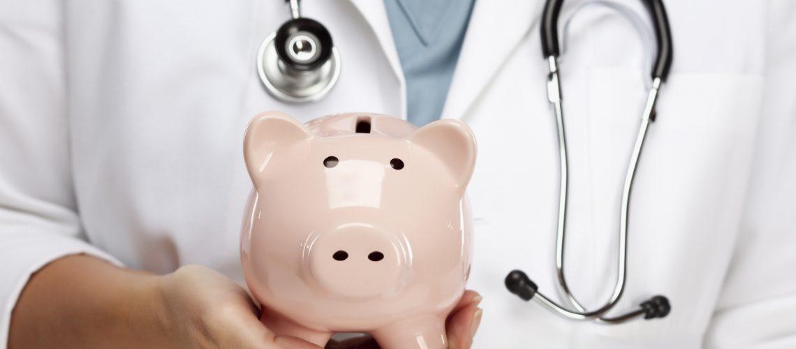 O alto custo do seu plano tem cura?